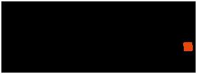 一品料理のご案内  »  厳遊庭 | 広島の絶景を望む 寿司・炭火割烹